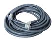 神华电缆线